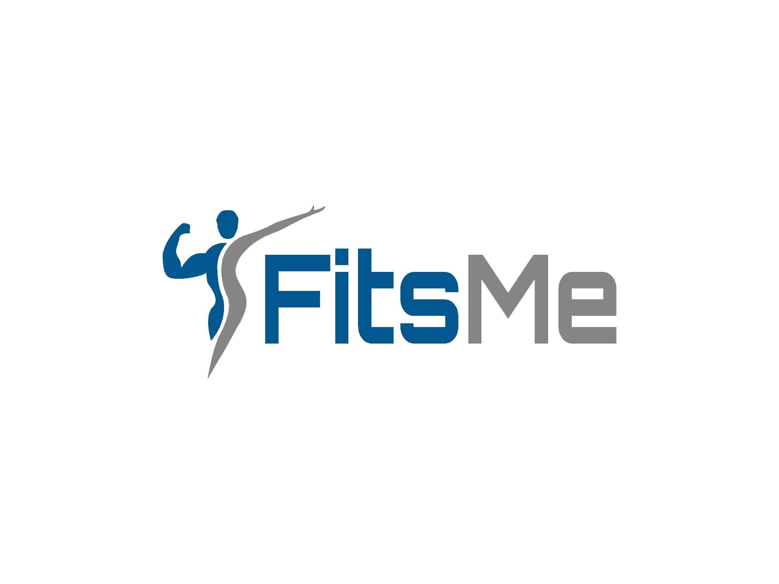FitsMe