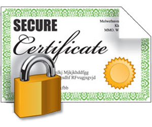 digitalcertificate