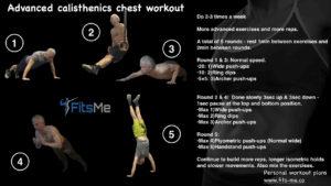 Callisthenics,Callisthenes,Callisthenics Gym Near Me,Callisthenics Transformation,Callisthenics Movement