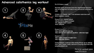 advanced-calisthenics-leg-work
