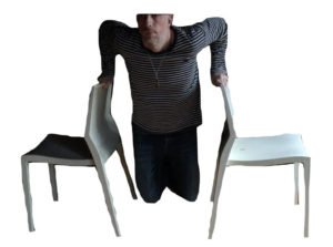 dip-between-two-chairs-back