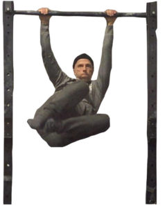 hanging-knee-raises_oblique