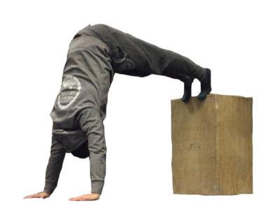 pike-pushups-on-box