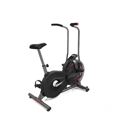 Assault Bike Vs Airdyne Which Is Best For You Fits Me