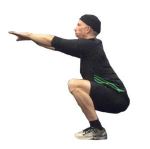 squat_side