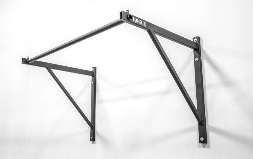Rogue P-4 Pull up System