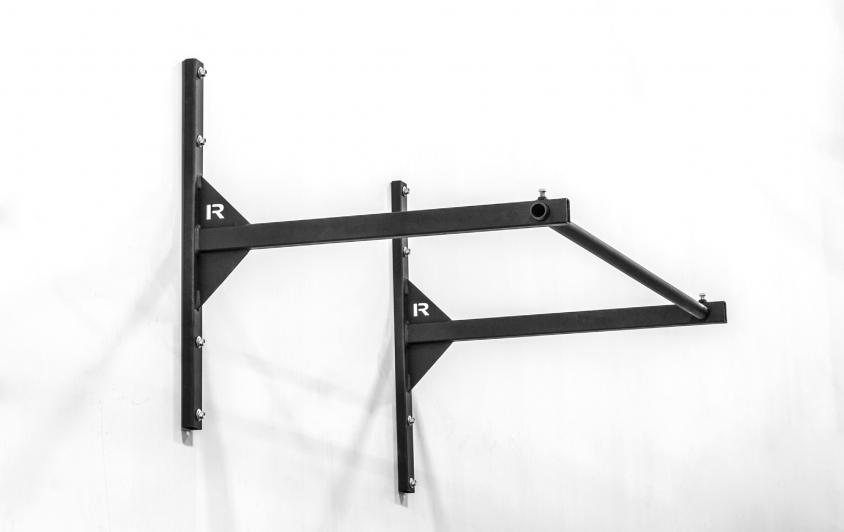 Rogue P-6V Garage Pull up System
