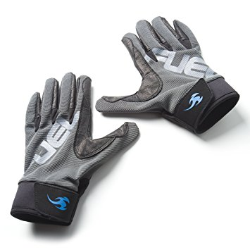 Fuel Performance Premium Cross Training Gloves